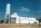 Бетонный завод РБУ